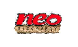 Néo Discovery