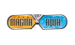 Team Magma VS Team Aqua