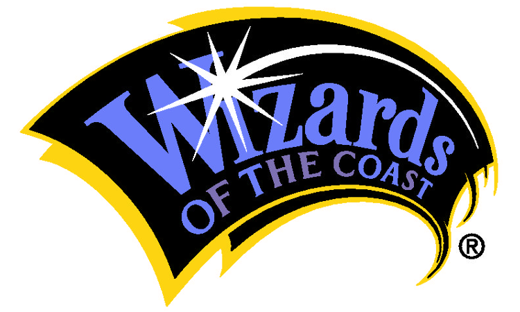 Wizards Black Star Promos